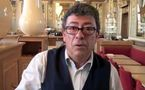 Brasserie Le Bibent à Toulouse : Le rêve accompli de Christian Constant dans son Sud-Ouest natal