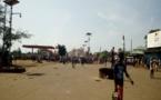 Guinée: menace sur les libertés