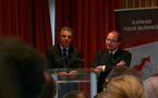 10e rendez-vous des adhérents de la CDE de Monaco