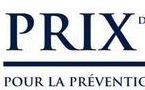 Prix de la fondation Chirac 'Pour la prévention des conflits'