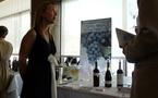 Les vins argentins à l'honneur à Monaco