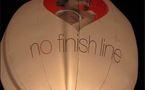 Vie associative - No Finish Line, édition 2011