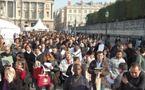 Paris pour l'Emploi - 1400 recruteurs à la Concorde les 6 et 7 octobre
