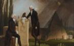Au siècle des Lumières, quand la peinture devient sensible