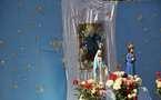 L'IMAGE DU JOUR – Notre Dame de Bazoun