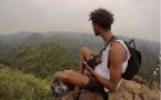 La quête d'une nouvelle vie: partir vivre à l'étranger