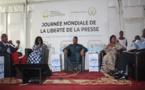 Guinée Conakry: Célébration de la journée mondiale de la liberté de la presse