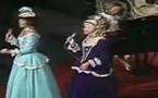 Chanson à la Une - Dancing Queen, par Abba