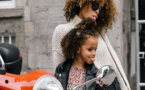 Fête des mères : 5 films qui mettent à l'honneur les mamans
