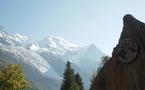 Savoie Mont Blanc: Protection de l'environnement et de l'écotourisme