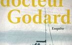 Révélations exclusives 'Affaire Godard'