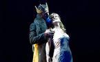 Poulenc et Bartok à l'Opéra de Nice