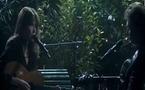 Chanson à la Une - Quelque chose de Tennessee, par Johnny Hallyday et Carla Bruni