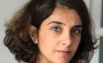 """L'expulsion autorisée d'un terroriste algérien: une décision """"politique"""" de la CEDH ?"""