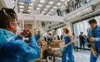 L'ouverture stratégique d'Ikea au centre de Paris