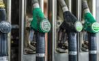 Union européenne : malgré une réduction des émissions de CO2 des pays dérapent encore