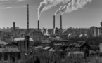 Vivre à crédit écologique