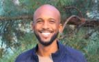 Dans un ouvrage inédit, un historien rétablit la place des noirs dans l'histoire