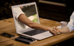 Transformation digitale : clap de fin pour les services des Ressources Humaines ?