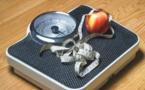 Objectif perdre du poids avec l'aide de la médecine esthétique