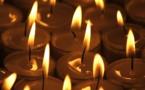 Burkina : Encore un prêtre tué