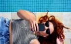 10 musiques pour se mettre au ton de l'été