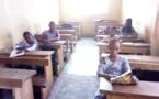 Guinée : l'abandon scolaire précoce