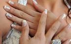 L'IMAGE DU JOUR – Bijoux et mariage