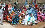 Mayotte: Obsèques d'Ali El Anziz, décédé lors d'une manifestation contre la vie chère