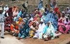 Après six semaines de crise, Mayotte attend de pied ferme son négociateur