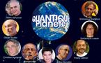 Lyon: 2ème Congrès International des thérapies quantiques