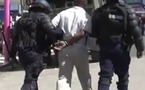 Mayotte: l'Intersyndicale claque la porte des négociations