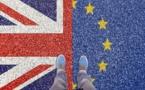 Le peuple britannique plus divisé que jamais