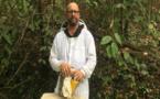 Côte d'Ivoire: Le monde apicole par Sébastien Gavini