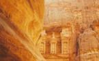 Voyage : 4 destinations pour des vacances culturelles