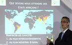 Durban: Trilemme Énergétique