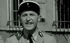 Chanson à la Une - La tactique du gendarme, par Bourvil