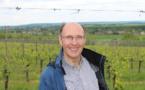 L'invraisemblable vignoble de Normandie