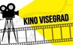 Kino Visegrad