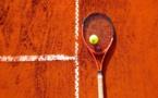 Roland-Garros 2019 : A.Barty et R. Nadal, champions de la terre battue