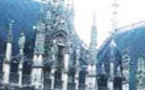AUDIOGUIDE: Rouen - 1.