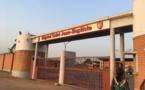 Côte d'Ivoire : L'engagement de l'Ordre de Malte à Tiassalé