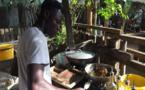 Bon plan estival : Monatin, la ferme-maquis d'Abidjan