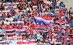 """""""Fiers de la Thaïlande !"""""""