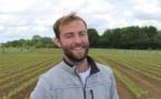 L'agroforesterie: la richesse insoupçonnée de l'arbre