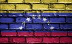 La frontière vénézuélienne, un outil géopolitique contemporain
