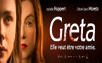 Greta: un thriller psychologique à ne pas rater!