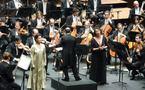 LA 2e symphonie de Gustav Mahler tétanise le Grimaldi Forum de Monte-Carlo