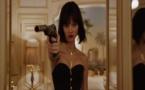 Fête du cinéma : Anna de Luc Besson projeté en avant-première !