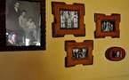 L'IMAGE DU JOUR – L'histoire sur les murs
